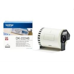Toner Samsung Laser 4...