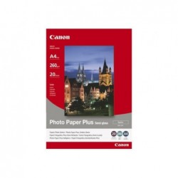 Toner Brother Laser Noir -...