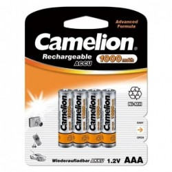 Toner HP Laser Noir - 130A...