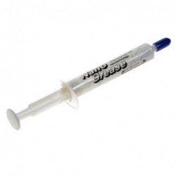 Toner Canon Laser Cyan - 731 C