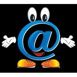 Toner Canon Laser Jaune -...