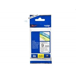 Tambour - Brother DR2300