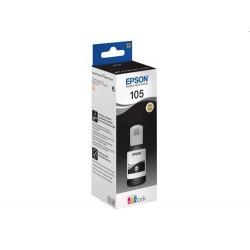 Lecteur Graveur DVD-R/W 24...