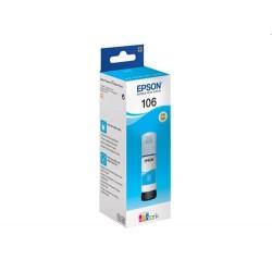 Radiateur + ventilateur...