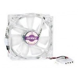 Ventilateur tour 120 x 120...