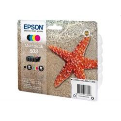 Carte PCI 2 Séries - parallèle