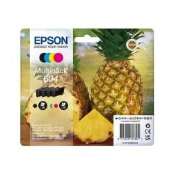 Carte PCIe - parallèle -...