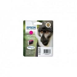 Carte PCI son - 32 bits -...