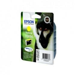 Carte Réseau - PCI -...