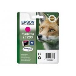 Cartouche Epson T0711 Noire...