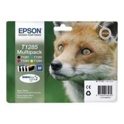Cartouche Epson T0712 Cyan...