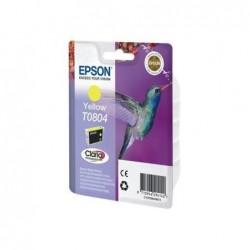 Cartouche Epson T0714 Jaune...