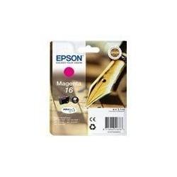 Cartouche Epson Pack de 4...