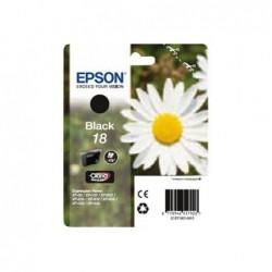 Cartouche Epson 29 Jaune -...