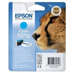 Cartouche Epson EcoTank 104...