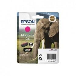 Cartouche Epson 29 Noire -...