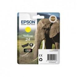 Cartouche Epson 29 Cyan -...