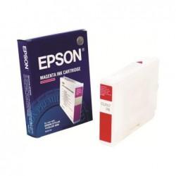 Cartouche Epson Pack de 4 -...